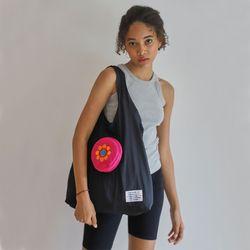 Marche 2way bag (마르쉐 투웨이 백) pink