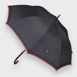 미스터포터 차콜 70 자동 장우산