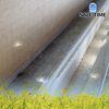 (3M) 세이브타임 철벽방어 문풍지 바람막이 틈새막이