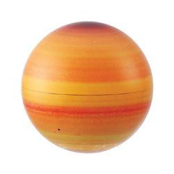 모바글로그 토성 지름120mm 아트사인