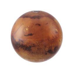 모바글로그 화성 지름120mm 아트사인