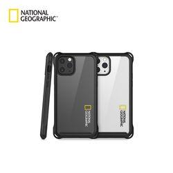 내셔널지오그래픽 아이폰11 Pro Max 러기드 범퍼 케이스