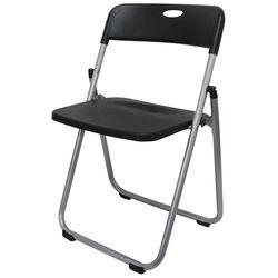 더조아 사출접의자 접의식의자 행사장 회의실 강의실 의자