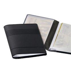 듀라블 신용카드지갑1단(2394)