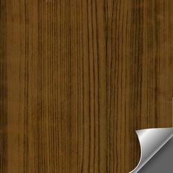 소포장 무늬목 시트지W-240 월넛(50cmX2m 르네상스)