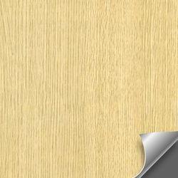 소포장 무늬목 시트지 W-220 오크 (50cmX2m 르네상스)