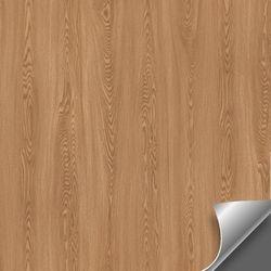 소포장 무늬목 시트지 W-213 티크(50cmX2m 르네상스)