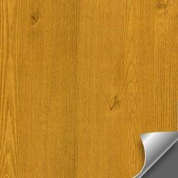 소포장 무늬목 시트지 W-211 옹이 (50cmX2m 르네상스)