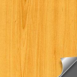 소포장 무늬목 시트지 W-210 우드 (50cmX2m 르네상스)