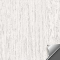 소포장 무늬목시트지 W-200 화이트(50cmX2m르네상스)