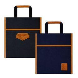 프리미엄 보조가방 색상랜덤 아이비스