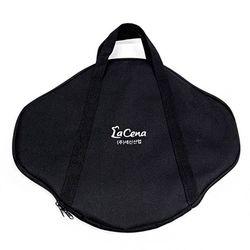 국산 라체나 그리들 전용 보관 가방 케이스
