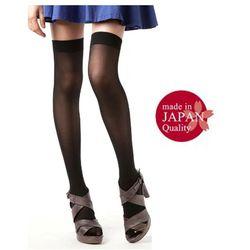 일본 니삭스 압박 반스타킹
