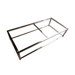 JDF005 스테인레스 1500 좌식 테이블 철제프레임 DIY가구