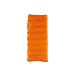 컴포트 플러스 1500 침낭 오렌지