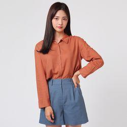 여름린넨셔츠3colorsRMYW938RQ1