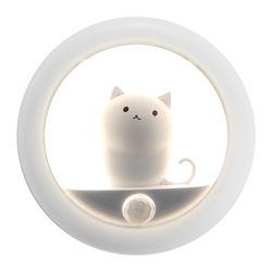 엑스팟 모션감지 LED 취침 센서등