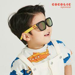 코코릭 유아동 선글라스 자외선 99.9차단 큐리어스