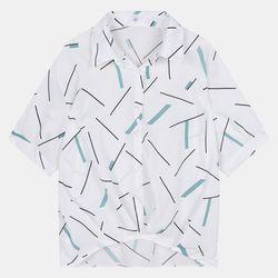 기하학셔츠ALBW215K5