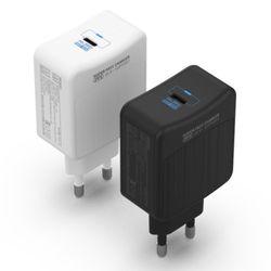 USB PD PPS 초고속충전기 45W SP410
