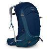 오스프리 스트라토스 34L 등산 가방 배낭 백팩 OP71MBH009