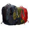 쿤타 발데르 등산 배낭 가방 백팩 경량 20L 034300002