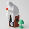 Mr.donothing Figure - Playlist