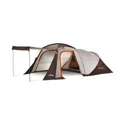 크레센도 2 거실형 텐트