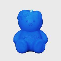 LITTLE FIRE COVY-BLUE(젤리톡)