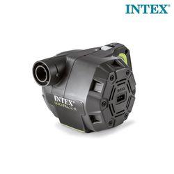 인텍스 퀵필 충전용 무선 전동펌프 66642KR