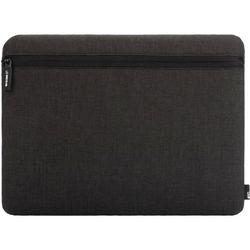 Carry Zip Sleeve for Laptop 15형 Graphite_INOM1006