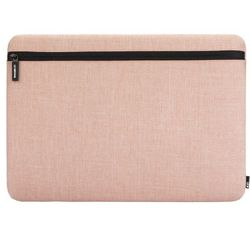 Carry Zip Sleeve for Laptop 15형 Blush Pink_INOM10