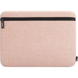 Carry Zip Sleeve for Laptop 13형 Blush Pink_INOM10