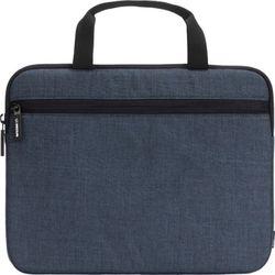 Carry Zip Brief for Laptop 13형 Navy_INOM100631-NV