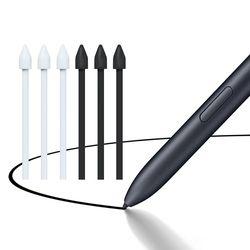 갤럭시탭S7 S7플러스 S펜 교체용 펜촉