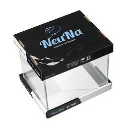 [반려_중복상품] Neuna 느나 올디아망 오픈형 40 직사각어항 (6mm)