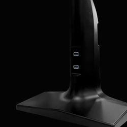 루나랩 헤비 모니터암 전용 USB 키트
