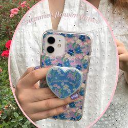 [뮤즈무드] summer flower dance tok (스마트톡)