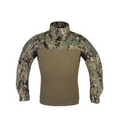 [에머슨 기어] 어썰트 셔츠 (AOR2)