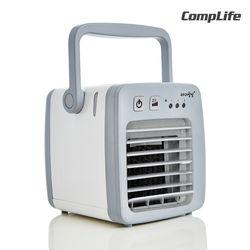 컴프라이프 아이씽씽 미니냉풍기 CP005MA 미니에어컨