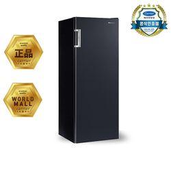 캐리어 클라윈드 냉동고 CFT-N166BSM (기본설치포함)