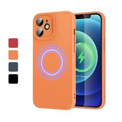 ESR 아이폰12 mini MFM 클라우드 케이스 맥세이프호환