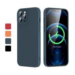 ESR 아이폰12 ProMax MFM 클라우드 케이스 맥세이프