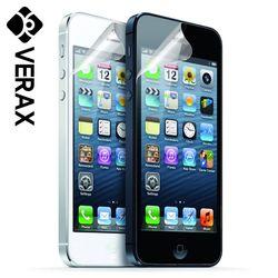 아이폰12PROMAX 프로맥스 클리어 액정 필름 PF001