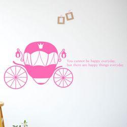 pg479-행복한마차그래픽스티커