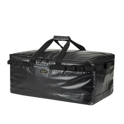 ILLO 알바트레 감성캠핑 멀티수납가방 대형 컨테이너