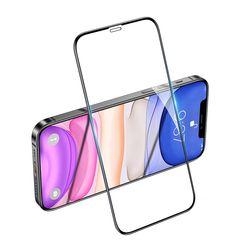 아이폰 12Pro Max 강화유리 액정보호필름0.33mm(6.7inches)