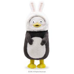 펭수 코스튬 동작인형 60cm -토끼