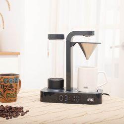 드립 마스터 원두 커피 드립메이커 DKH-6300