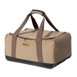 캠핑가방 MU-30 30L 수납가방 다용도 멀티백 캠핑용품